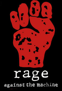 51052~Rage-Against-The-Machine-Posters.jpg