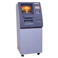 ATM_Cabinet.jpg