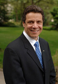 Andrew-Cuomo2.jpg