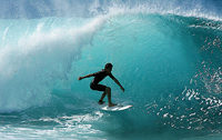 Costa_Rica_Surfing_650.jpg