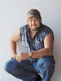 LarryTheCableGuy_350.jpg