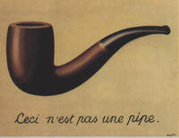 MagrittePipe.jpg