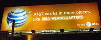 NSA_2.jpg