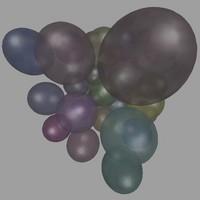 Spheres_01_3h.jpg