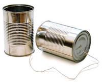 TinCanPhone-726651.jpg