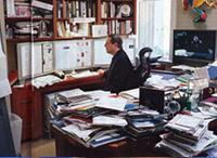 al_office.jpg