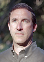 andy_kessler_color_headshot_small.jpg