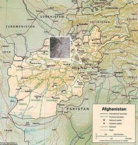 bagram_overview.jpg