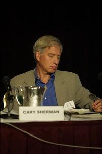 cary-sherman-riaa.jpg