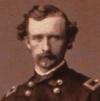 Gen. Custer