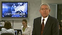 danrather0207.jpg