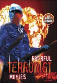 fearfulterroristmovies.jpg