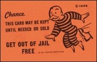get_out_of_jail_free_card_small.jpg