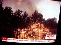 jas-07-fire1.jpg