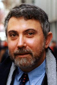 krugman_paul.jpg