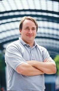 linus_torvalds.jpg