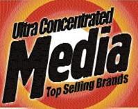 mediabrands.jpg