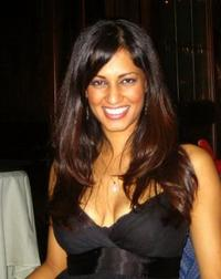michelle-persaud.jpg
