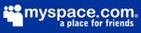 myspacelogo210.jpg