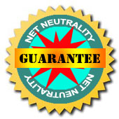 copowi net neutrality guarantee