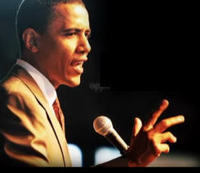 obama3.jpg