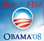 obamafisa.jpg
