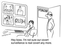 privacy_covert-surveillance.jpg
