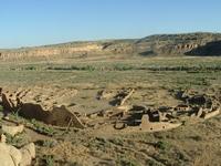 pueblo_bonito_aerial_chaco_canyon.jpg