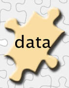 puzzle-grey-data-header.jpg