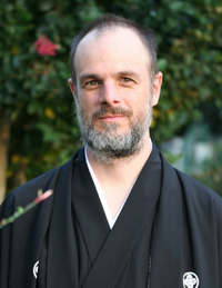 rdv-hakama-0609.jpg