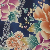 rk_a_thousand_flowers_5315-4_teal_750.jpg