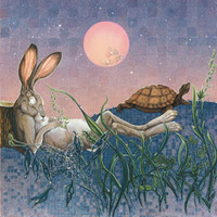 tortoise_and_hare.jpg