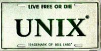 unix-live-free-lg.jpg